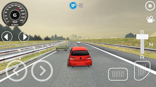 Driving School 2021  Screenshots 7