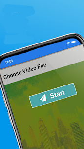 Video Song Changer. Change For Pc (Windows 7, 8, 10, Mac) – Free Download 1