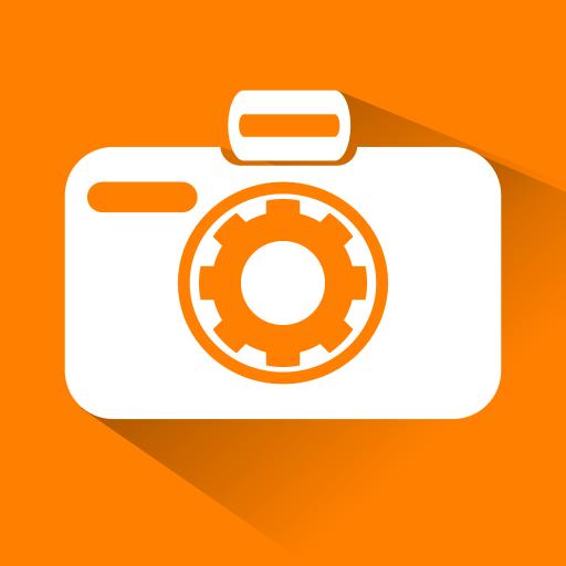 PixtoCam for Wear OS