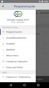 therapie Leipzig 2019  For Pc – Free Download – Windows And Mac 1