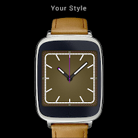 Free Watch Face Combo