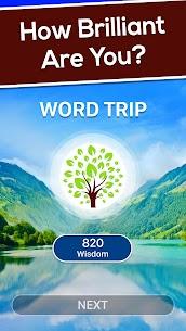 Word Trip 5
