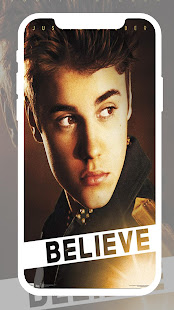 Justin Bieber Full Album Offline 2020