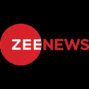 Zee News - Hindi News, Latest India News Live