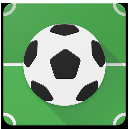 Baixar Liga - Live Football Scores