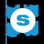 Socar Tracking 3.0, тестування beta-версії обміну бонусів