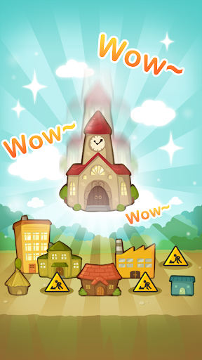 The Rich King VIP - Amazing Clicker android2mod screenshots 5