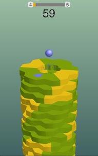 Stack 3D Balls Full Apk Download 4