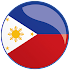 Philippine VPN - The Fastest VPN Connections