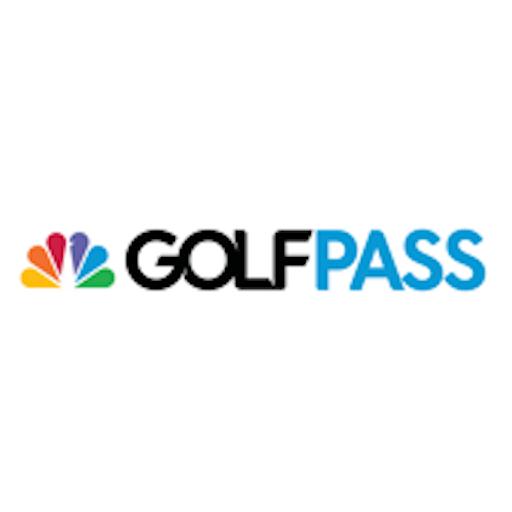 GolfPass