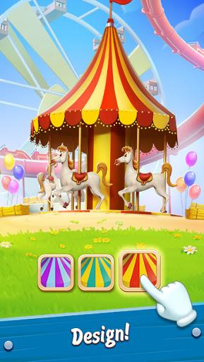 Word Farm Adventure: Free Word Game  screenshots 13