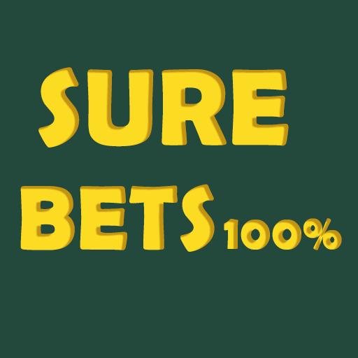 100% sure betting orange bowl 2021 betting line
