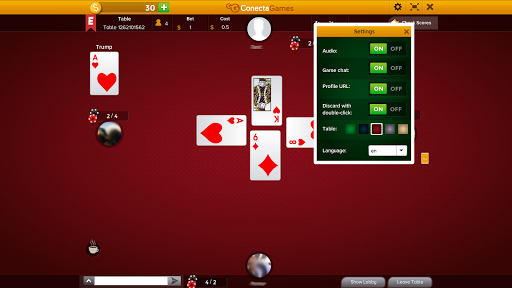 400 Arba3meyeh 6.8.1 screenshots 4