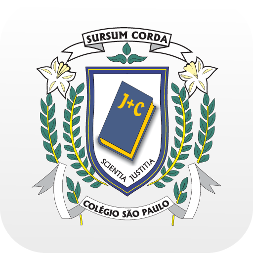 Baixar Colégio São Paulo - Rio para Android