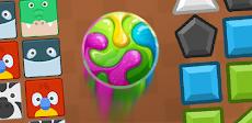 Merge Ballのおすすめ画像1