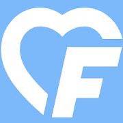 Framingham CardioRisk 2020