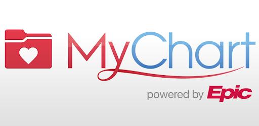 MyChart .APK Preview 0