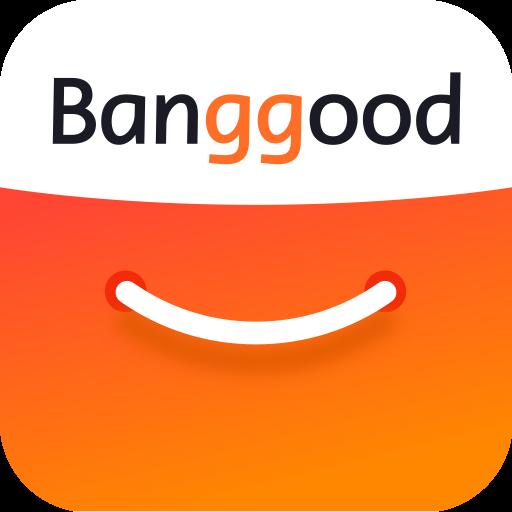 Banggood - Global leading online shop
