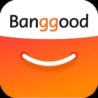 Banggood - أفضل موقع تسوق صيني