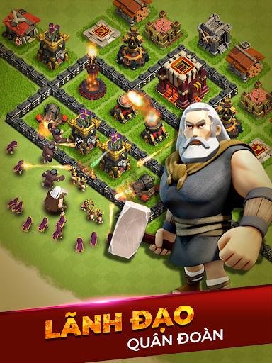 Era of War 4.0 screenshots 3