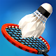 badminton.king.sportsgame.smash