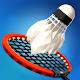 Badminton Liga für PC Windows