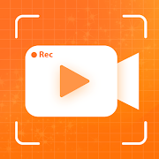 Screen Recorder: Screen Video Record & Screenshot