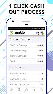 Rumble Apk Download New 2021 4