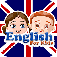 子供のための英語 - 遊んで学びましょう