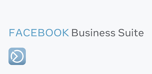Facebook Business Suite - Apps on Google Play