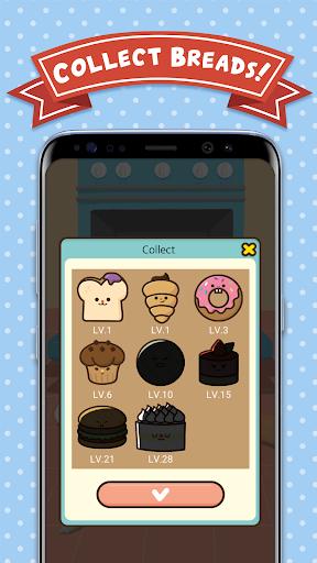 Infinite Bakery 2.1.12 screenshots 3