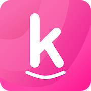 Top 37 Lifestyle Apps Like Kippy |  Dating App for Professionals - Best Alternatives