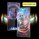 Iron Man Wallpaper For Phone Free para PC Windows
