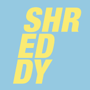 SHREDDY: We Get You Results