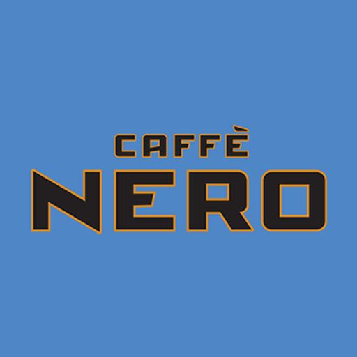 Baixar Caffè Nero para Android