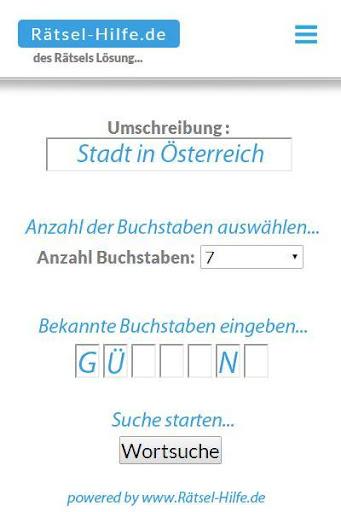 Rätsel-Hilfe - Lexikon For PC Windows (7, 8, 10, 10X) & Mac Computer Image Number- 6