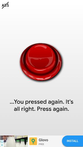 don't press the button screenshot 3