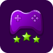 MiniReview - Best Android Game Reviews & Gameplay