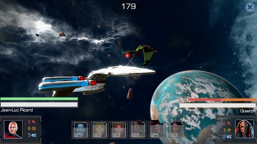 Star Treku2122 Timelines 8.0.1 screenshots 6