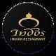 Indos Restaurants app para PC Windows
