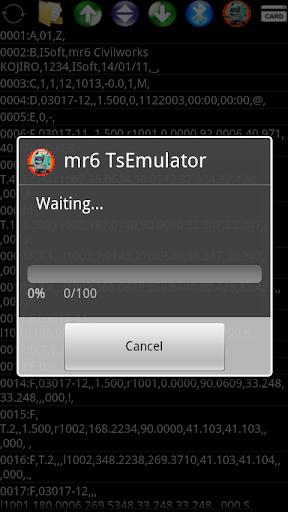mr6 TS-Emulator For PC Windows (7, 8, 10, 10X) & Mac Computer Image Number- 11