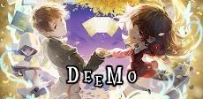DEEMOのおすすめ画像1