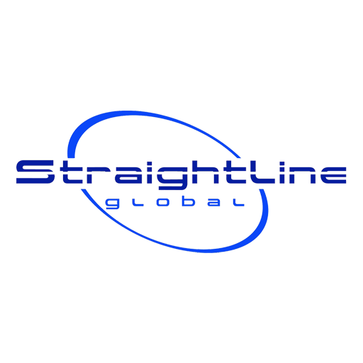 Straight Line Global For PC Windows (7, 8, 10 and 10x) & Mac Computer