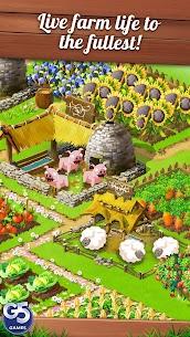 Free Farm Clan®  Farm Life Adventure 5
