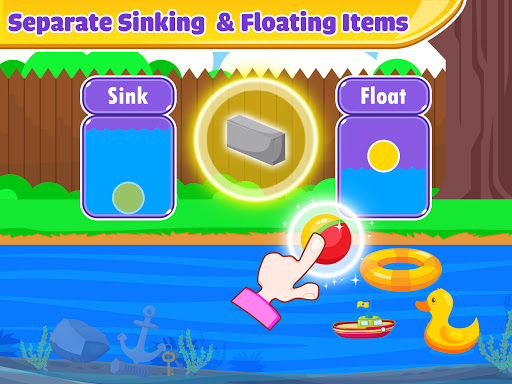 Kids Sorting Games - Learning For Kids screenshots 9