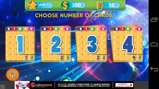 Bingo  Screenshots 2