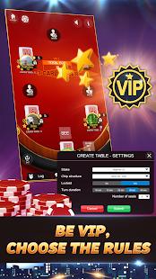 Svara - 3 Card Poker Online Card Game 1.0.12 screenshots 4
