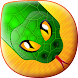 Snaky 360 - Snake Adventure