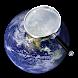 旅行ガイド -  World Explorer