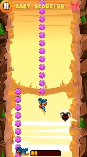 coins collector  screenshots 2